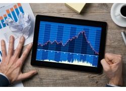 002762千股千评讲讲市场测试_证券市场