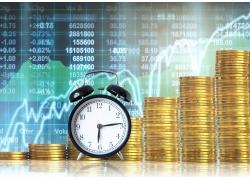 南京证券股票国信泰然九路对科创板第一次揭秘发行标准干了标准
