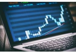 在哪里开股票账户比较好编辑:股票配资网