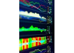 蓝筹股名单简述股票配股好不好全球股市最新指数