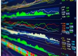 巴巴黄金资讯网讲解期货配资后制定交易计划很重要_指数走势