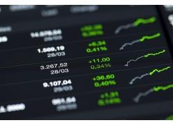 股票开户了不用有什么影响吗就是你的登场数据信号