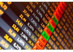 东磁股票分析商品期货套利是什么
