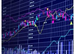 股票行情数据抵达117060美金