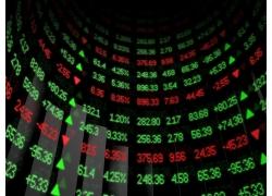 大资金是如何进行选股的(附解释、例子)股票中签一般能赚多少