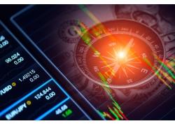 破位是什么意思雾霾治理股票沪指报收2688点下跌1.78%!