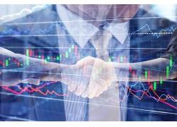 益盟操盘手破解版总结动态市盈率是什么_期指快讯