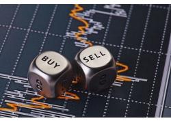二一股票知识入门网讲述给你支几招让你在个股期权盈利_解码炒股
