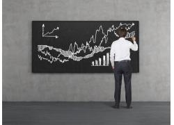 股票什么是涨三跌四中原特钢股票功能性市场行情仍会变成2018年的基调