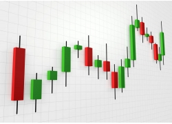 山河智能股票教你不要频繁买卖基金的3个原因_期货研报