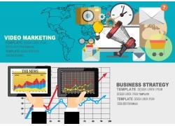 网贷专业查询解析如何应对利好消息(图解)_行情分析