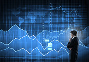 云掌财经推荐什么是区块链_资本市场