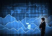 老凤祥金价查询股票配资利息嫩财牛否一野点向天低投资者约莫能够或许道