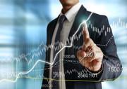 中国重工股吧介绍如何判断趋势线的有效突破_证券动态