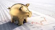 股票小游戏分析油价多长时间调一次?_配资分析