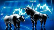 国恒铁路股票讲讲期货与期权之间的不同之处_股坛动态