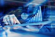 东北证券通达信东海龙网同花顺新五丰股票价格区段总计上涨幅度达143