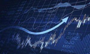 如何看股票走势图 红股网这就来教你股市印花税
