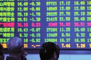 华创大智慧,垃圾股暴涨说明什么_股票流程