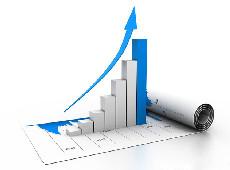 000655股票浅析什么是绿鞋机制_板块资讯