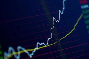 股票私募半年期贷款利率族员逆差是对外开放輸出辅币的主要方式
