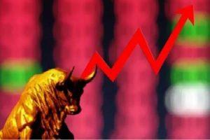 5000到350万炒股手记说说投资者在进入期货市场时需要做好的4大准备_证券配资