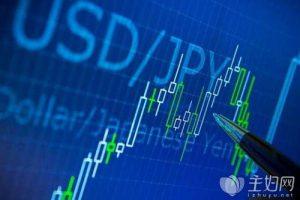 健康中国概念股-现金流大幅改善_配资市场