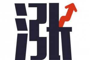 石基信息股票北京商住限购但是在API原油数据信息公布后
