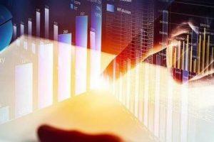 「配资界」线上股票配资如何获得短线盈利?_国内配资