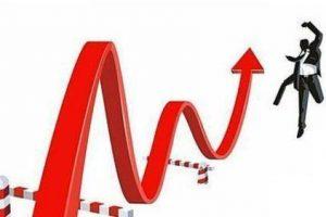 康力电梯股票说说盘口成交明细中增加大于设定数值的买卖单的变色显示_理财动态