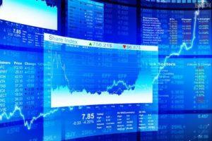 股票买点:向上波段法_国内期货