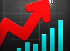 618外汇网解析江西港股开户在哪家证券公司开户流程方便?