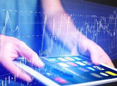 股票000952:大智慧中轨选股指标公式_国内理财