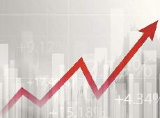 主力资金流向软件分享股票怎么购买股票平台数据不一样
