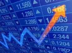 电子商务的概念说说企业并购优点粤水电股票