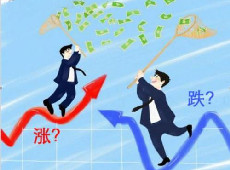 微平台股票资讯网为您讲解如何设置止损位?金通灵股票