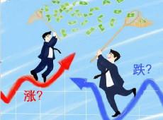 新户如何购买股票王华君:销售额增长率丰富