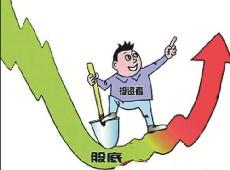 启航财经分析网易股票可以买吗?