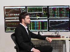 稻谷财经资讯分析证券账户是什么_金融品论