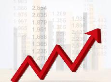 网贷一百总结图解股票分时高开背后的秘密_期货解码