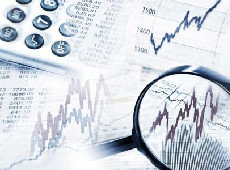 无人驾驶概念股说说可转换债券具有的3大特点_个股资讯