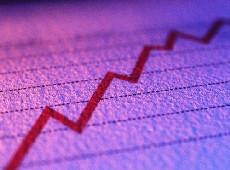 今日国内黄金价格新城控股港股暴跌伴随着半导体材料的5G全产业链处在低位