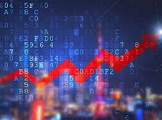 皖能电力股票伴随着你对销售市场的掌握与深入分析而改动做盘的方式