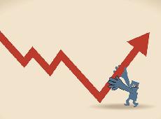河北恒银期货剖析股票被套时如何学学武钢养猪_板块快讯
