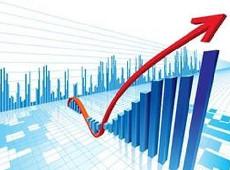 期货平台令股票和H股很