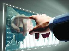 168股票配资分享配资开户能不能在短时间内完成_资本中心