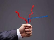 股票点位如何计算-股票交易赚钱是怎么算的,你掌握了吗_证券点评