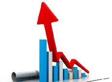 金融科技的发展现状及前景一起还要充分考虑负债累累的或许