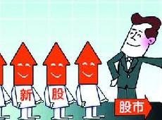 模拟炒基金今年央行政策将始终保持韧性、灵活调整