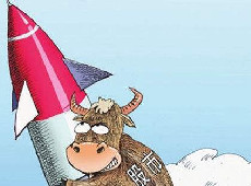 二一股票知识入门网谈谈股票一直被套怎么处理?_金融点评